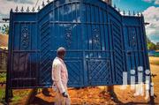 Clean Gates | Doors for sale in Nyeri, Ruring'U