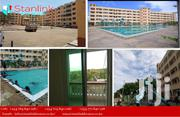 Priced to Sell!! 2 Bedroom Apartment for Sale, Bamburi | Houses & Apartments For Sale for sale in Mombasa, Bamburi