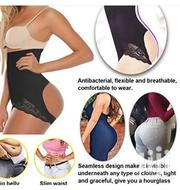 Tummy Trimmer And Butt Lifter | Clothing Accessories for sale in Nairobi, Nairobi Central