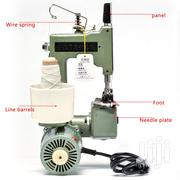 Electric Bag Closer Stitching Sewing Machine | Bags for sale in Nairobi, Nairobi Central