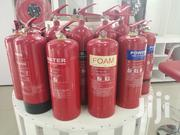 Extinguishers | Safety Equipment for sale in Nairobi, Landimawe