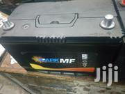 Battery N70 | Musical Instruments & Gear for sale in Nairobi, Harambee