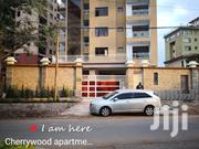 Fully Furnished 1 Bedroom Ensuite in Lavington | Houses & Apartments For Sale for sale in Nairobi, Kileleshwa