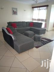Furnished Apartment Near City Mall | Short Let for sale in Mombasa, Mkomani