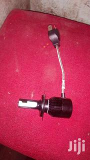 LED Headlamp Bulb | Vehicle Parts & Accessories for sale in Nairobi, Nairobi Central
