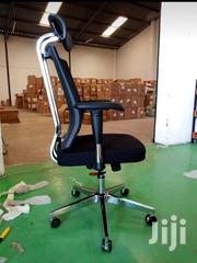 Orthopaedic Executive Office Chairs. | Furniture for sale in Nairobi, Nairobi Central