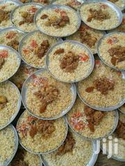 The Best Biriani | Meals & Drinks for sale in Mombasa, Majengo