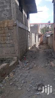 Prime Plot In Kahawa West For Sale | Land & Plots For Sale for sale in Nairobi, Kahawa West
