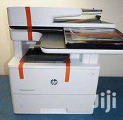 INSTANT SERVICE PRINTER EPSON PHOTOCOPIER REPAIR | Repair Services for sale in Nairobi, Nairobi Central