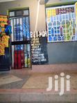 Shop On Sale | Commercial Property For Sale for sale in Kayole Central, Nairobi, Nigeria