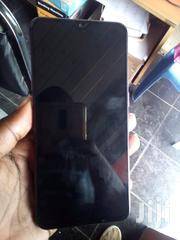 Oppo F11 64 GB Pink | Mobile Phones for sale in Kajiado, Ongata Rongai