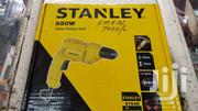 Stanley Power Drill 550watts | Electrical Tools for sale in Nairobi, Nairobi Central