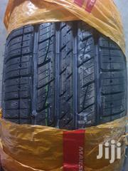 Marshal 225/65/17 From Korea | Vehicle Parts & Accessories for sale in Nairobi, Ngara