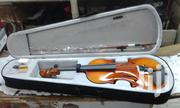 Violin Good Qulity | Musical Instruments for sale in Nairobi, Harambee