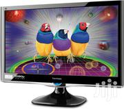Viewsonic VX2452MH 24.9 Inches   Computer Monitors for sale in Nairobi, Nairobi Central