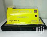 Play Station 2 | Video Game Consoles for sale in Nairobi, Nairobi Central