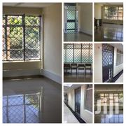 Office Space to Let in Westlands , Mogotio Road | Commercial Property For Rent for sale in Nairobi, Parklands/Highridge