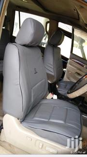 Durable Car Seat Covers | Vehicle Parts & Accessories for sale in Nairobi, Mugumo-Ini (Langata)