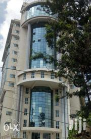 Commercial Property For Sale In Upperhill Nairobi | Commercial Property For Sale for sale in Nairobi, Nairobi Central
