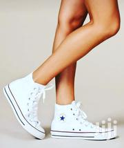 Converse White | Shoes for sale in Nairobi, Nairobi Central