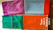 Ladies Sarees (Can Be Used for Dress Fabric) | Clothing for sale in Nairobi, Kitisuru