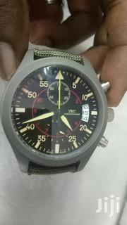 Classy Quality Iwc | Watches for sale in Nairobi, Nairobi Central