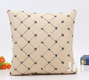 Throw Pillows Available | Home Accessories for sale in Nairobi, Mathare North