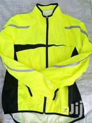 Safety Reflective Riding Jackets | Safety Equipment for sale in Kiambu, Hospital (Thika)