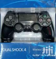 Ps 4 Wireless Controller Sony Brand New . | Video Game Consoles for sale in Nairobi, Nairobi Central