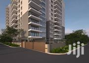 Glorious 3 Bed Apartments for Sale Along Ngong' Road | Houses & Apartments For Sale for sale in Nairobi, Kilimani