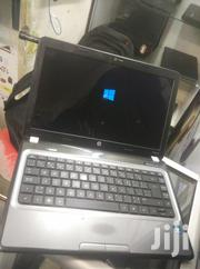 HP ProBook 6360B 14 Inches 320Gb Hdd Core I3 4Gb Ram | Laptops & Computers for sale in Nairobi, Nairobi Central