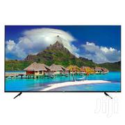TCL 50 Inch P6 Uhd 4K Smart TV 50p6us | TV & DVD Equipment for sale in Nairobi, Nairobi Central