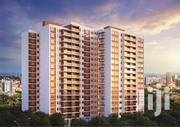 REMARKABLE 2,3 4 Bed Apartments for Sale in Kilimani | Houses & Apartments For Sale for sale in Nairobi, Kilimani