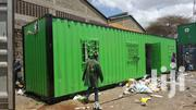 Container Homes | Manufacturing Equipment for sale in Nairobi, Kwa Reuben
