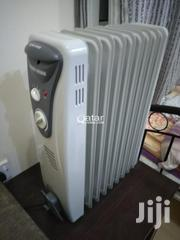 Silent Oil Heaters Room Heaters | Home Appliances for sale in Nairobi, Kitisuru