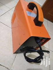 250A Portable Welding Machine | Electrical Equipments for sale in Nairobi, Kahawa West