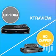 Dstv Extraview Installitions | TV & DVD Equipment for sale in Kiambu, Kinoo