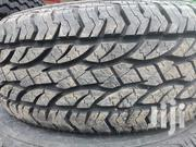 265/65 R17 Gt Champiro A/T Made In Indonesia | Vehicle Parts & Accessories for sale in Nairobi, Nairobi Central