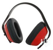 Safety Ear Muffs | Safety Equipment for sale in Kiambu, Hospital (Thika)
