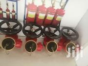 When You Talk Of Fire We Got You Covered Simax Engineering | Safety Equipment for sale in Nairobi, Landimawe