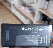 Apple Watch Series 3 42mm | Watches for sale in Nairobi, Nairobi Central