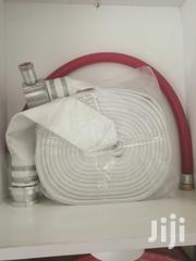Fire Equipment White | Safety Equipment for sale in Nairobi, Landimawe