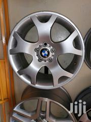 BMW Rims Set Size 19 Inches   Vehicle Parts & Accessories for sale in Nairobi, Nairobi Central