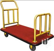 Hotel Utility Trolley*Ksh 38,000 | Store Equipment for sale in Nairobi, Kilimani