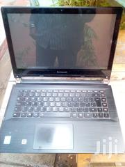 Lenovo Flex Touch Screen I3 500 Gb Hdd Core I3 4 Gb Ram | Laptops & Computers for sale in Nairobi, Nairobi West