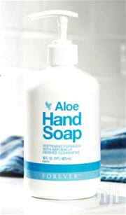 Foreverliving Hand Soaps | Bath & Body for sale in Nairobi, Nairobi Central