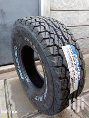 Falken AT Tyres 31.10-15 | Vehicle Parts & Accessories for sale in Nairobi, Nairobi Central