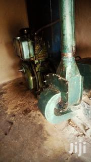 Posho Mill | Farm Machinery & Equipment for sale in Kakamega, Butali/Chegulo
