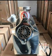 Commercial Electric Meat Grinder / Mincer 150kg P/H | Restaurant & Catering Equipment for sale in Nairobi, Nairobi Central