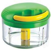Quick Cutter | Kitchen & Dining for sale in Nairobi, Nairobi Central